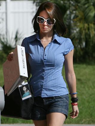 casey anthony hot body contest 2008 photos. Casey Anthony#39;s daughter